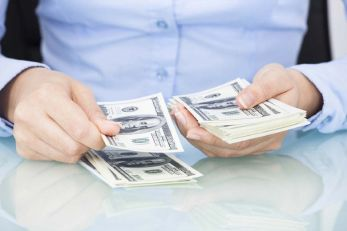 Bail Bond Financing Available