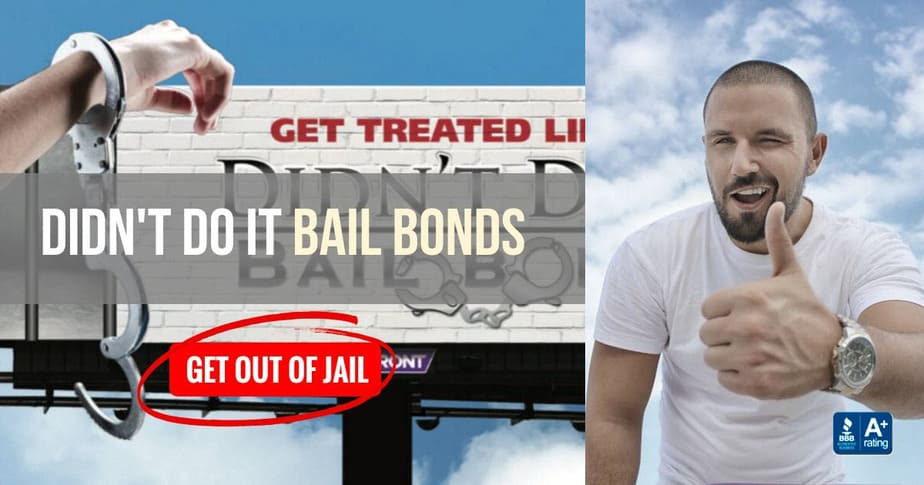 Tucson Bail Bonds
